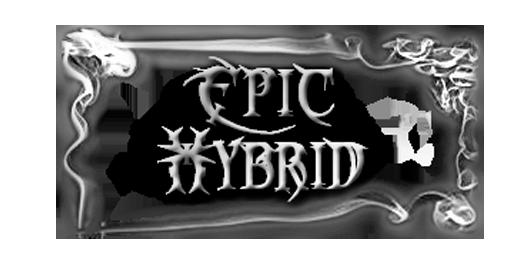 Epic Hybrid Packs