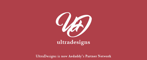 Ultradesigns aedaddy