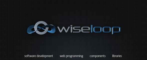 WiseLoop