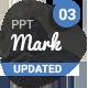 MARK03-Powerpoint Template  (v2.0)