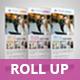Business Roll up v8