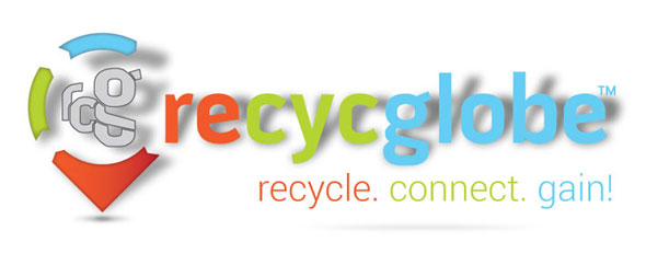 Recycglobe  590x242