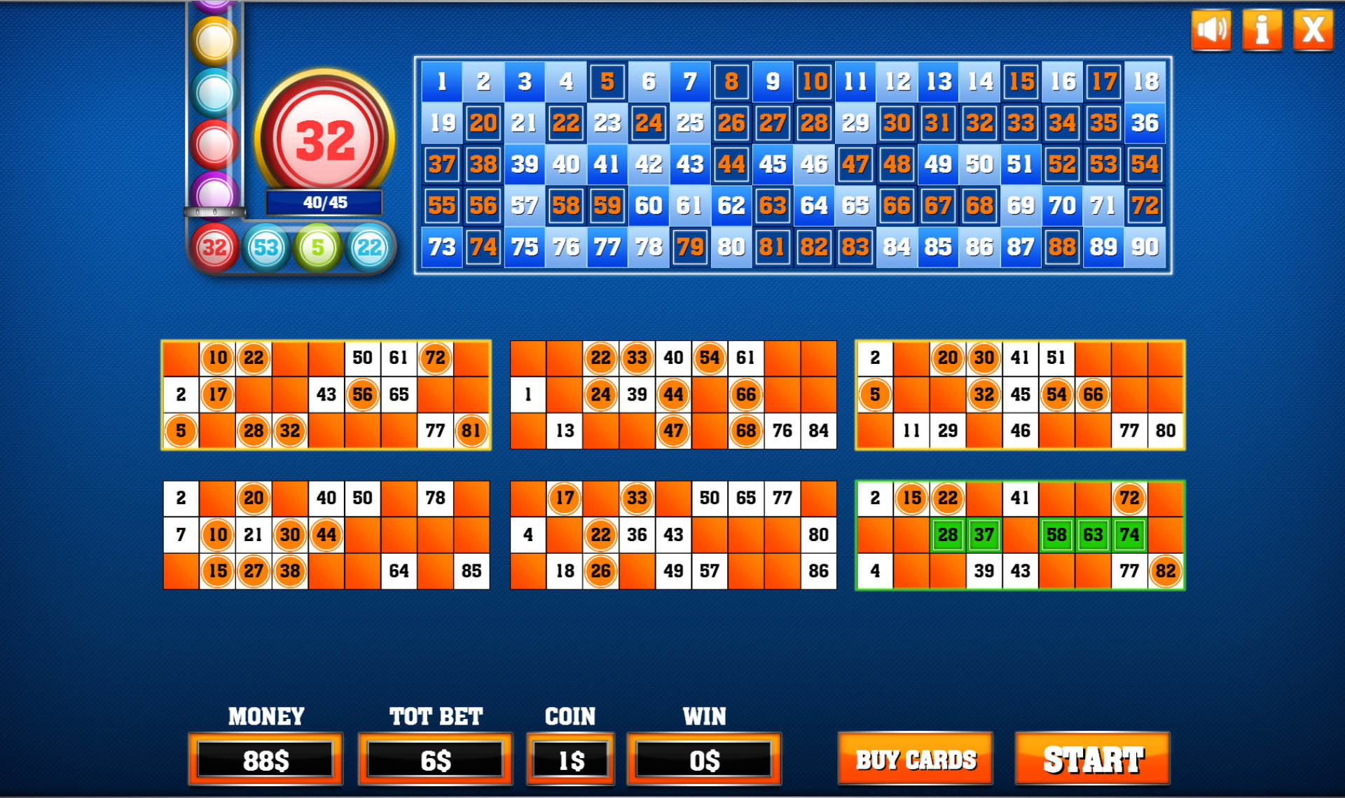 Is Bingo Gambling