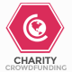 Charity - Responsive WordPress Theme