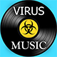 VirusMusic