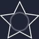 DELUCKS SEO Plugin for WordPress