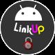Fun LinkUp android game
