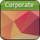 Clear Corporate