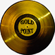 gold_point