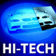 Hi-Tech Presentation - VideoHive Item for Sale