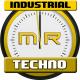 Ibiza Techno