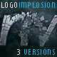 Implosion - VideoHive Item for Sale