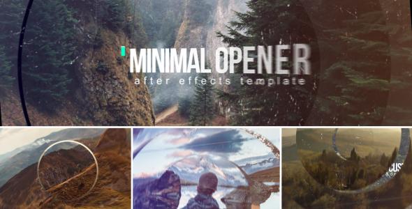 Minimal Opener (Abstract)
