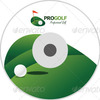 03_compact_disc.__thumbnail