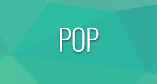 Summer Indie Pop Music