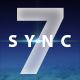 SyncSeven