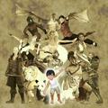 Children Fantasy Book