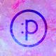 Pinquitte