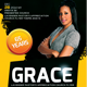 Grace Church Flyer