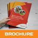 Multipurpose Bifold-Trifold Brochure v2