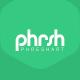 phreshart
