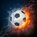 Soccer Ball - PhotoDune Item for Sale