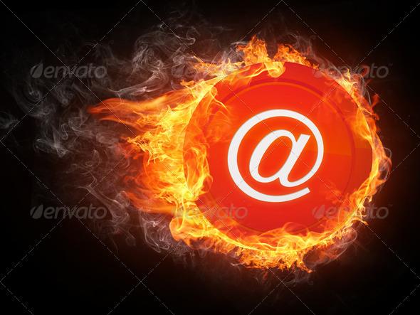 PhotoDune Email 1523320
