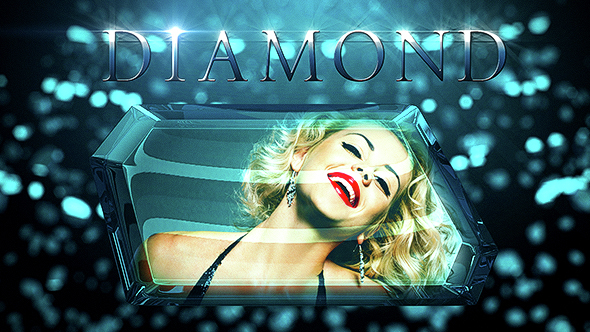 Diamond (Special Events)