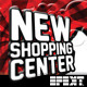 Shopping Center - VideoHive Item for Sale
