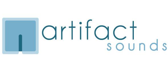 ArtifactSounds