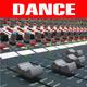 Dance Ident Production