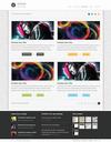 08_portfolio_two.__thumbnail