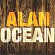 AlanOcean