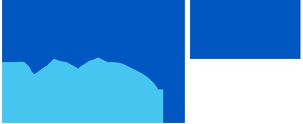 rollinglab