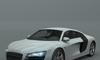Audi%20(1).__thumbnail