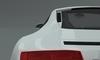 Audi%20(11).__thumbnail