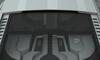 Audi%20(13).__thumbnail