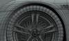 Audi%20(19).__thumbnail