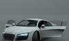 Audi%20(2).__thumbnail