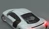 Audi%20(7).__thumbnail
