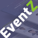 EventZ – Conference & Event Html Template