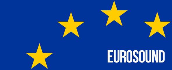 Eurosound-large