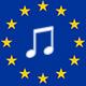 EuroSound