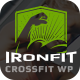 Ironfit - Fitness<hr/> Gym and Crossfit WP Theme&#8221; height=&#8221;80&#8243; width=&#8221;80&#8243;></a></div><div class=