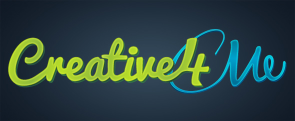 Creative4me logo2 590