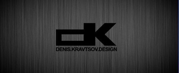 deniskdesign