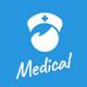 Medlab -  WordPress Medical Center