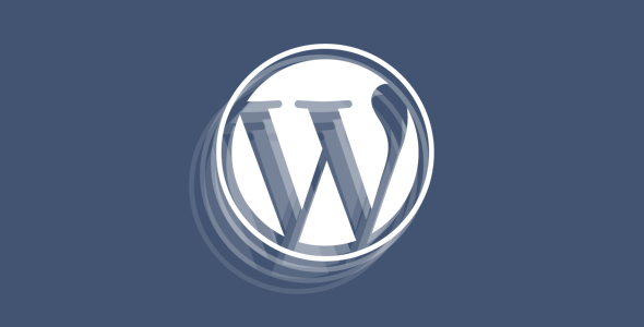 Write Customizer-Ready WordPress Themes