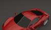 Ferrari%20458%203.__thumbnail