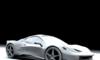 Ferrari%20458%20clay1.__thumbnail